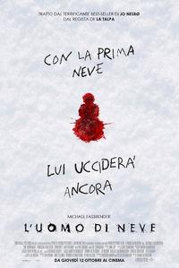 l-uomo-di-neve-poster.jpg