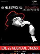 Michel Petrucciani - Body & Soul - Poster
