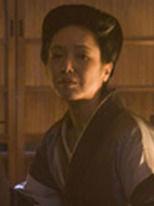 Kaori-Momoi