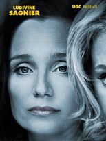 Crime d'Amour - Kristin Scott Thomas, Ludivine Sagnier