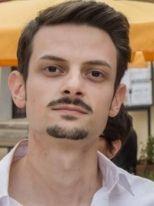 Fabio-Rovazzi