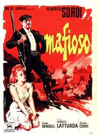 mafioso-locandina-originale-267431.jpg