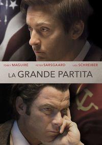 La_grande_patita_fronte_NEUTRO.jpg