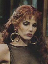 Valentina-Visconti