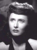 Barbara-Stanwyck