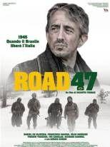 Road 47