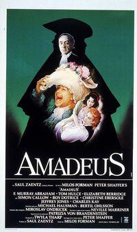 amadeus_poster_1.JPG