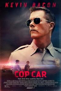 Cop_Car_poster.jpg