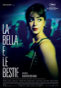 la-bella-e-le-bestie_1.jpg
