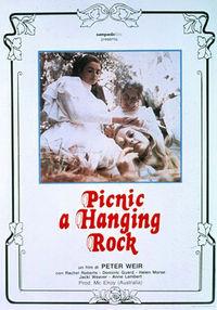 picnichangingrock10570_big.jpg