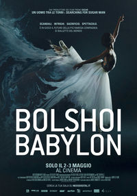 BolshoiBabylon_POSTER_web.jpg