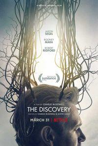 La scoperta