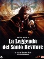 La leggenda del santo bevitore