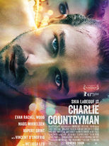 Charlie Countryman deve morire