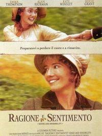 Racconti di natale 1995 full vintage movie - 3 7