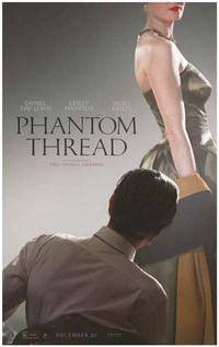 Phantom_Thread_1.jpg