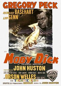 moby-dick-1956-locandina-italiana.jpg