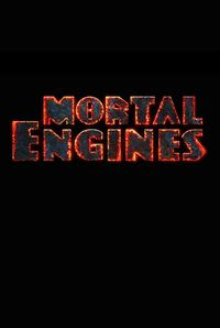 macchine-mortali.jpg