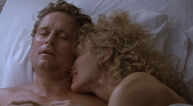 link erotici film con scene di seduzione