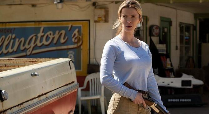 I migliori trailer della settimana: dal nuovo Wes Anderson al film proibito The Hunt