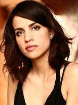 Natalie-Morales