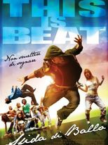 This is Beat - Sfida di ballo - Locandina