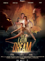 Latin Dream