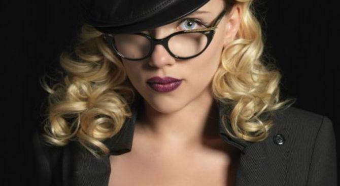 gichi erotici attrici film erotici italiani