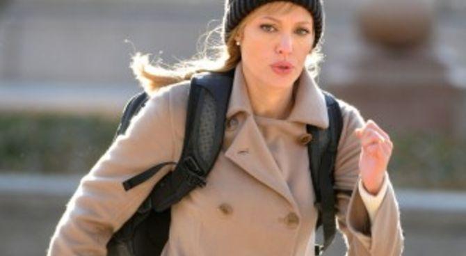 donna escort www  film