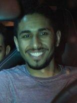 Fahad-Albutairi