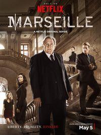 marseille_poster.jpg