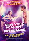 new-york-academy.jpeg