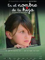 En el nombre de la hija - Poster