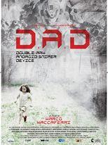 D.A.D.