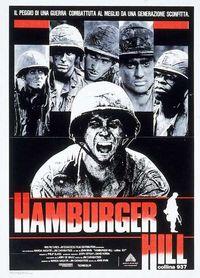 hamburgerHill.JPG