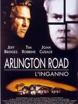 Arlington Road - L'inganno