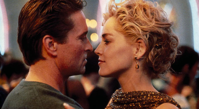 scene sesso film famosi annunci d amore