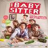 I Babysitter
