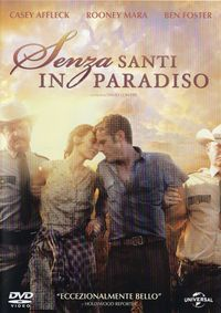 Senza-Santi-In-Paradiso.jpg