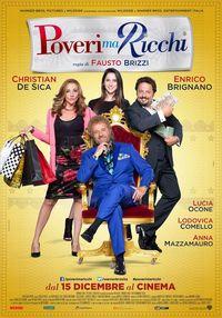 poveri_ma_ricchi_poster.jpg