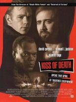 Il bacio della morte