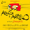 Arance_e_martello_poster_ufficiale.jpg