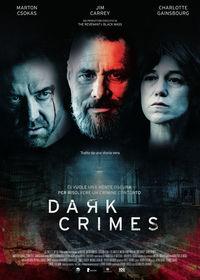 darkC_1.jpg