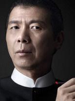 Xiaogang-Feng