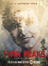 twin_peaks_xlg.jpg