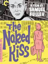 Il bacio nudo