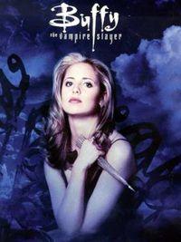 Buffy l