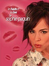 Sophie Paquin