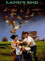 Gli uccelli II