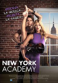 New_York_Academy_Poster.jpg